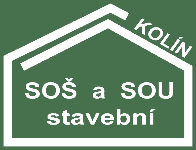 SOŠ a SOU stavební