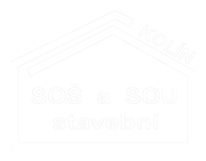 Nový studijní obor – SOŠ a SOU stavební